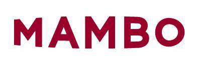 Mambo Media
