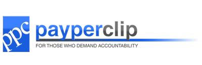 PayPerClip